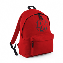 Danger Mouse® DM Icon Backpack